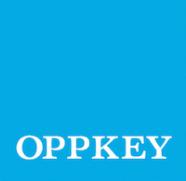 Oppkey Community